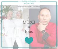REPLAY PMU Webinar avec Olaf TABACZYNSKI