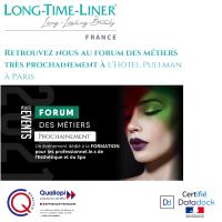 FORUM DES MÉTIERS 2021 : GRAND RENDEZ VOUS À L'HÔTEL PULLMAN À PARIS PROCHAINEMENT