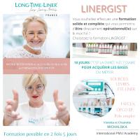 Formation complète en Maquillage Permanent